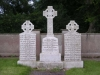 ireland_crosses