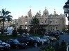 185376-casino-monaco-ville-monaco