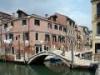 venezia-04